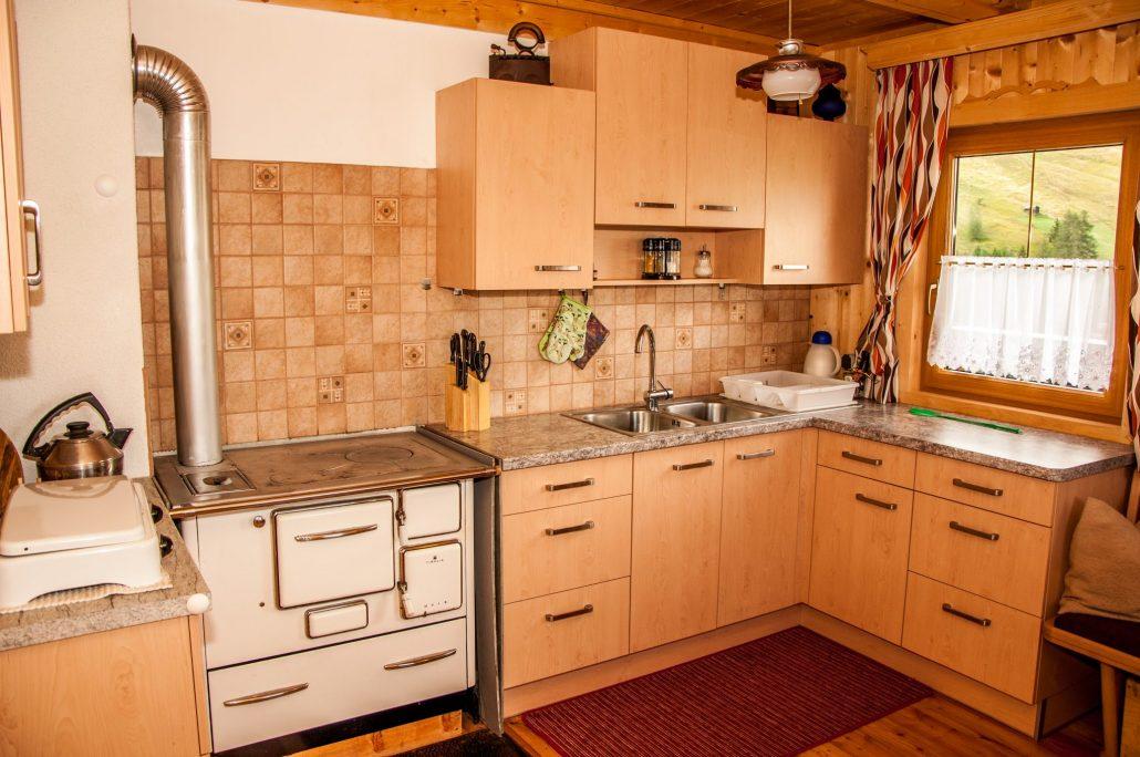 marcheralm grosslercher almen. Black Bedroom Furniture Sets. Home Design Ideas