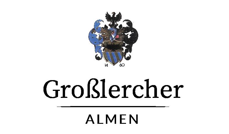 Grosslercher Almen